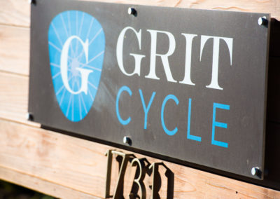 Grit Cycle Building-123