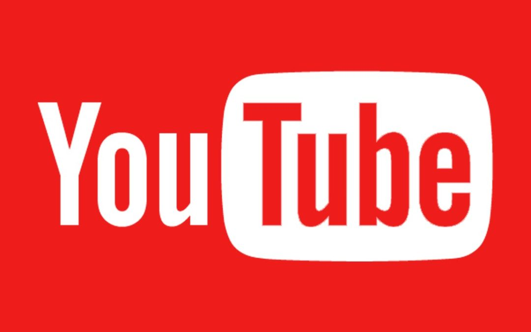 The MUST-DOS of YouTube When You're Posting a Video…