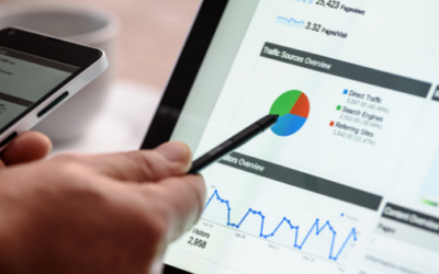 SEO Tips for Your Small Business
